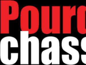 Pourquoi chasser?